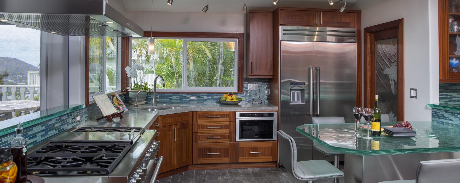 john-cook-kitchen-photo-b