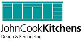 John Cook Kitchens
